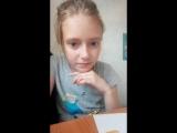 jdvjdns [2017-06-09 12-48-01] 1MYGNApjjjPKw REPLAY