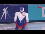 Руслан Мурашов 500м (2) - 34.87