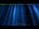 Minecraft Сервер стримера =Roper89=, IP: 5.9.137.117:30110