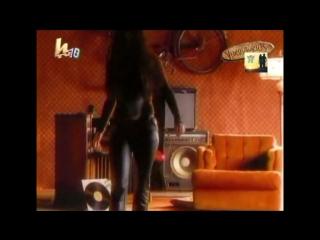 Shakira - No Creo (1999)