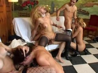 Paradis, Venus, Bailey, Presley, Sarina, Jessy Dubai, Shemale, Tranny, sissy, 2018, шлюха, Kimberlee, Mia Maffia, Bianka, Foxxy