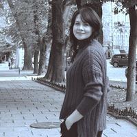 Наталья Лидовская