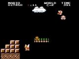 30 лет фамикому Super Mario Bros 2 (FDS) (OmKol)