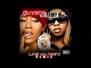 Guyana Feat Remy Ma What You Heard Punani