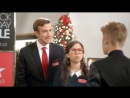 Justin Bieber Special Macys Christmas Commercial 2011 (aabieber)