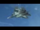 Посвящение испытателям (Летчики-испытатели) – Николай Анисимов