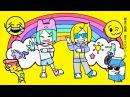 Sang Whatever whatever whatever 【Araki】 sm32281847