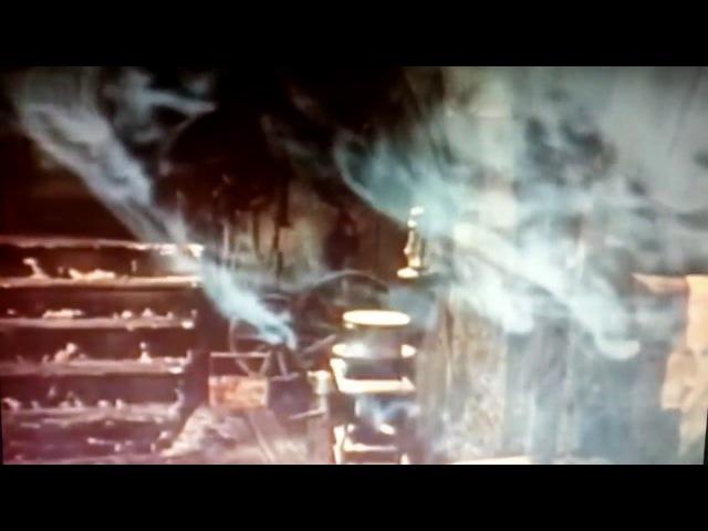 Бриллиантовый дым 12 стульев