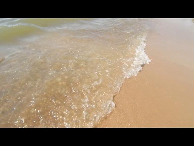 Как победить хандру / Вечное лето как состояние духа