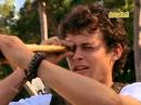Пиратские острова 1 сезон 1 серия