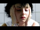 T.A.T.u - 30 Minutes (English HD 720p)