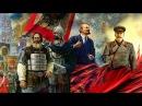 Пякин В В Вопрос по большевизму процессам приведшим к 1917 и русской смуте 1612 г