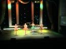 Песня о счастливой любви Федорино горе Subtitles