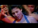 E Movie Songs Kala Kala Song Jiiva Nayantara Srikanth Deva