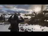 Call of Duty®: WWII – Multiplayer Post Release Trailer