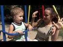 Зрители Первого канала могут помочь маленькому Антошке услышать все звуки окружающего мира