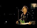 U2 - No Line On The Horizon (360 at the Rose Bowl) HD