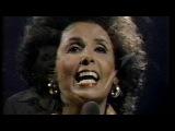 Tony Bennett &amp Lena Horne