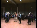 LOrchestrina Etnica esegue La marsigliesa
