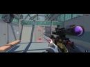 Warface: Skystrike Highlights