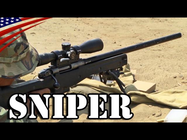 World Special Forces Skills Competition, Sniper Shoot - Fuerzas Comando 2016 - 世界の特殊部隊スナイパーが射撃精度を競う