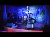 Alisa Kay - Lacuna Coil - Our Truth cover