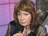Елена Камбурова Когда-нибудь