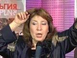 Елена Камбурова Кавалергарды
