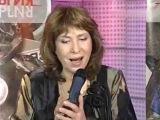 Елена Камбурова Не о любви прошу