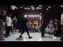 Valek vs. Timit I 1/4 I Electro Dance TOP. Oh My Style – Return 22-23 июля 2017