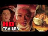 THE GREATEST SHOWMAN Official Sneak Peek Trailer #1 (2017) Zac Efron, Hugh Jackman movie