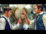 THE GREATEST SHOWMAN Trailer Teaser (2017) Zac Efron, Hugh Jackman Movie HD