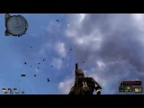 Stalker CoP, ShWM 3.0, аниматор атычает-3