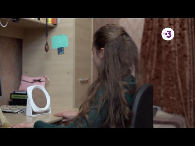 Сериал Гадалка 1 сезон 23 серия — смотреть онлайн видео, бесплатно!