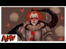 Pennywise Terryfold AMV MV