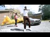 Starlito - Hot Chicken (feat. TJ Da Hustla, Trapperman Dale, Red Dot, Hambino)