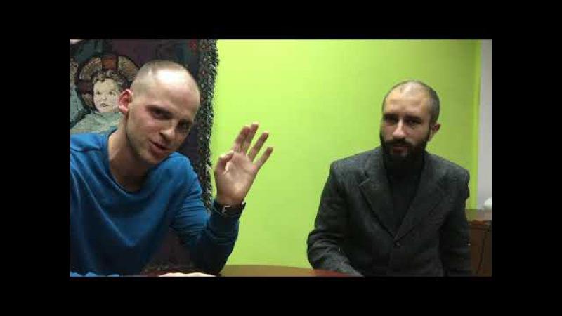 У молдавського президента почався ПМС Рошен у вогні Проповідь Дмитра Корчинсь ...