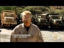 (2.5) Ces armes qui ont changé le monde - Le char M1 Abrams
