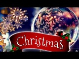 6 HOUR CHRISTMAS MUSIC JAZZ HITS ,THE BEST CHRISTMAS HOLIDAY SONGS ,TOP CHRISTMAS HITS 20182019
