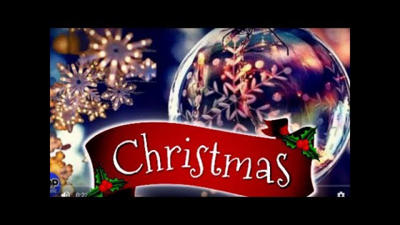 6 HOUR CHRISTMAS MUSIC HITS ,THE BEST HOLIDAY CHRISTMAS SONGS INSTRUMENTAL 20182019 RELAXING