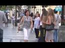 Tražili smo posao u centru Beograda Pogledajte šta smo našli