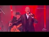 ARIA's 2016 Youre the Voice - John Farnham (231116)