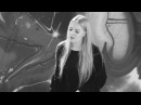 DEMI LOVATO - TELL ME YOU LOVE ME (COVER BY TUULI)