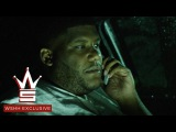 Derez De'shon - Pain (Rich Gang) (Official Music Video) httpsvk.comCINELUX