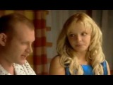 Лучшие видео youtube на сайте    main-host.ru      Женщина зима 2 серия Марина Орлова (Marina Orlova)