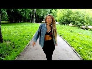 zimina_olesya video