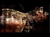 LIVE 2010-BOUTSIKAKIS MAESTRO GLYKIOTIS BOUZOUKI CHALIKIOPOULOS KITHARA-TRAGOUDI