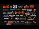 Best of 80s Rock ⚡ 80s Rock Music Hits ☠ Greatest 80s Rock songs