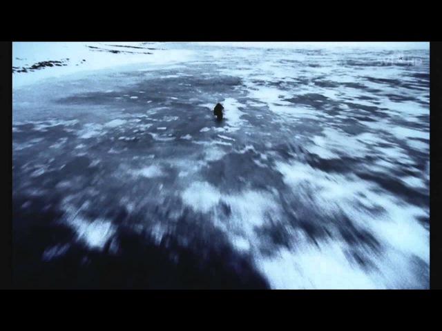 [60fps][720p] Lordi - Eurovision 2007 Opening / Intro Hard Rock Hallelujah HD