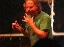 Lucas Abela - Lausanne 2007